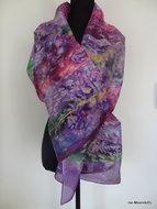 zijden-sjaal-Z106