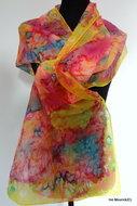 zijden-sjaal-Z136