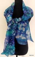 zijden-sjaal-Z142