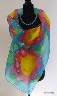 zijden-sjaal-Z107