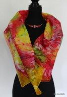 zijden-sjaal-Z116