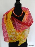zijden-sjaal-Z117