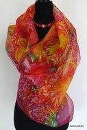zijden-sjaal-Z124